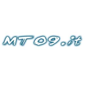 mt09 png