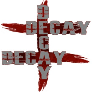Decay TNA