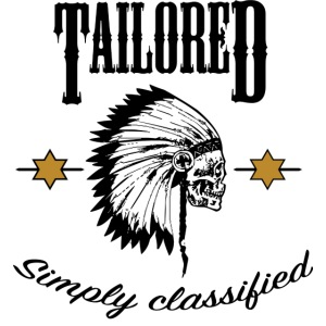 tailored simply indian