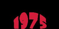 Jahrgang 1970 Geburtstagsshirt: 1975 legenden