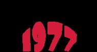 Jahrgang 1970 Geburtstagsshirt: 1977 legenden