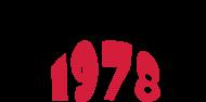 Jahrgang 1970 Geburtstagsshirt: 1978 legenden