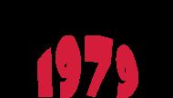 Jahrgang 1970 Geburtstagsshirt: 1979 legenden