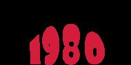 Jahrgang 1980 Geburtstagsshirt: 1980 legenden