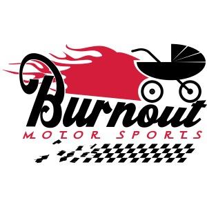 Burnout_Buggy