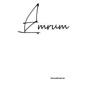 Amrum Surf