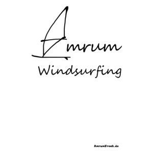 Amrum Windsurfing