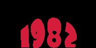 Jahrgang 1980 Geburtstagsshirt: 1982 legenden