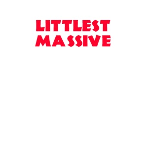 littlest-massive