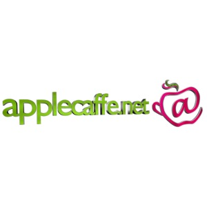 applecaffe header 2015 BUONO png
