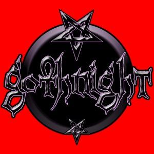Gothnight666