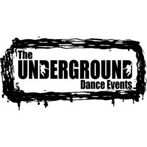 The Underground Black