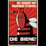 Propaganda Biene.png