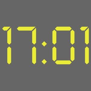 17:01