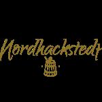 Nordhackstedt