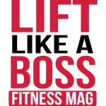 lift like a boss2