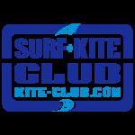 Surf + Kiteclub