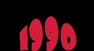 Jahrgang 1990 Geburtstagsshirt: 1990 legenden