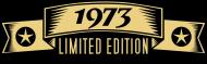 Jahrgang 1970 Geburtstagsshirt: 1973