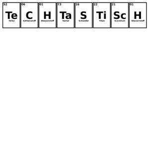 TeCHTaSTiScH2.png
