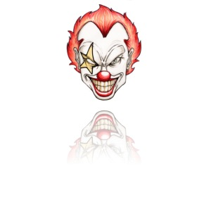 clown-png