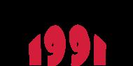 Jahrgang 1990 Geburtstagsshirt: 1991 legenden