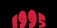 Jahrgang 1990 Geburtstagsshirt: 1995 legenden