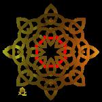Keltic Brennus