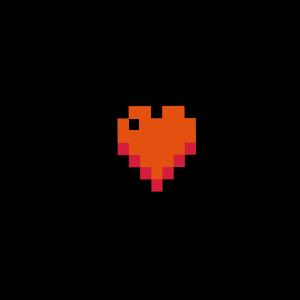Gamers_Heart_CB