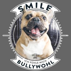 Bullywohl