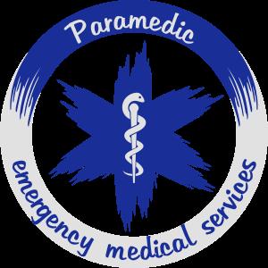 Paramedic comp