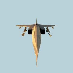RATWORKS Jag-Jet