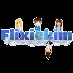 flixiekim karaktär 2.png