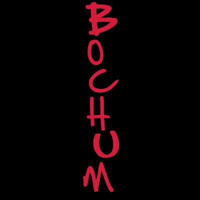 bochum - spass t-shirt,spass shirt,lustig,witzig,fun shirt,fun t-shirt,männer,frauen,singles,sprüche t-shirt,sprüche shirt,crazy,verrückte motive,bekloppte sprüche, party,party shirt,party t-shirt,lustige t-shirts,witzige t-shirts - stadt bochum,stadt,fussball bochum,fussball,deutschland bochum,deutschland,bochum stadt,berlin,Städte,Geographie,Bochum