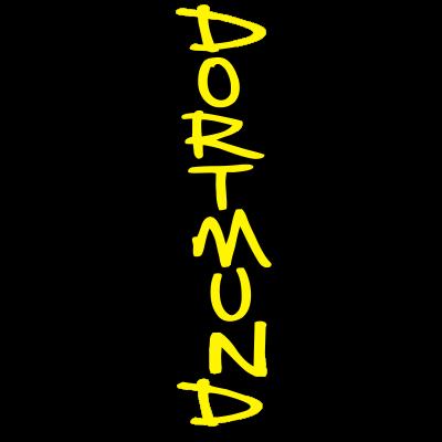 dortmund - spass t-shirt,spass shirt,lustig,witzig,fun shirt,fun t-shirt,männer,frauen,singles,sprüche t-shirt,sprüche shirt,crazy,verrückte motive,bekloppte sprüche, party,party shirt,party t-shirt,lustige t-shirts,witzige t-shirts - stadt,fussball,dortmund stadt,dortmund,deutschland dortmund,deutschland,Städte,Stadt Dortmund,Geographie,Fussball Dortmund