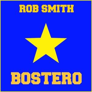Bostero star