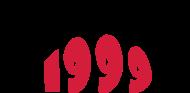 Jahrgang 1990 Geburtstagsshirt: 1999 legenden