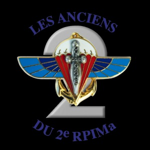 ANCIENS2 logo texte bleu detoure BD png