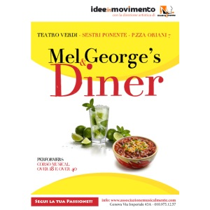 Mel-George-s_diner