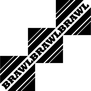 BRAWL TEST