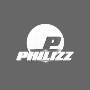 Philizz 2016 Logo