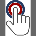 ZDDK Logo2016 jpg
