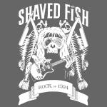 shavedfish.png