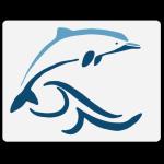 Logo Dauphin seul