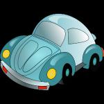 Toller Käfer