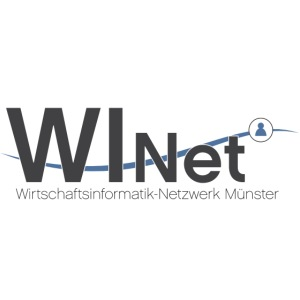 WINet-Logo