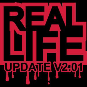 Gamer Ego Shooter Gaming Real Life Update