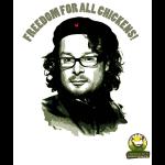 hugh_guevara_tshirt_logo