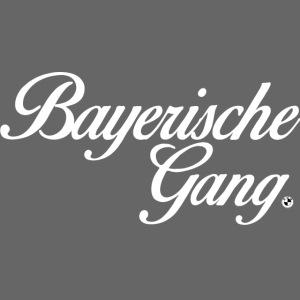 bayerische png