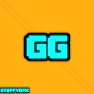 GG LOGO png